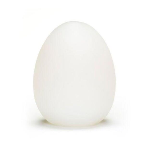 TENGA Stepper Egg Shaped Male Masturbator